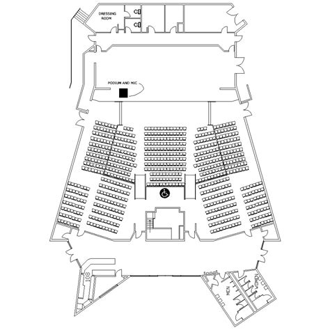 movie theatre floor plan file f fellner and h helmer floor plan theatre 28 images linwood dunn theater