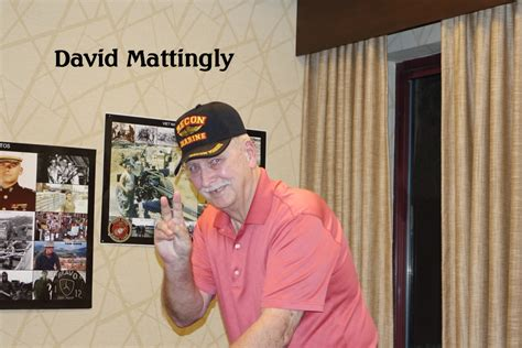 Dave Mattingly by Untitled1 Bravoartillery Homestead