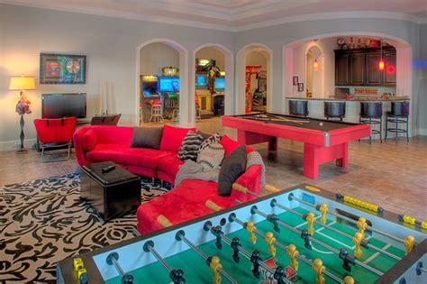 home design 3d help home design help help settings home designer