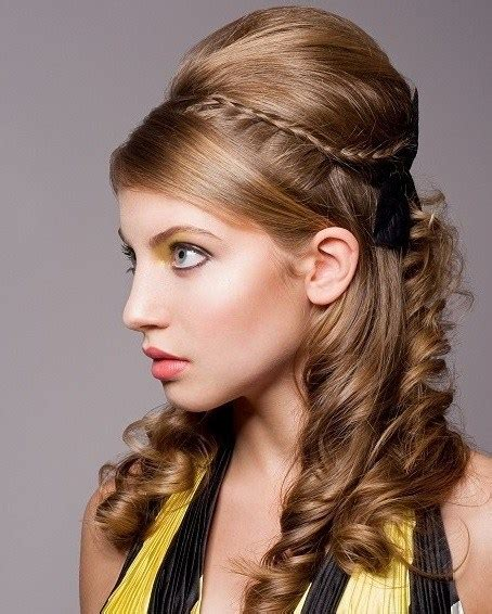 european hairstyles 2014 beautiful hair styles 2014 for european women