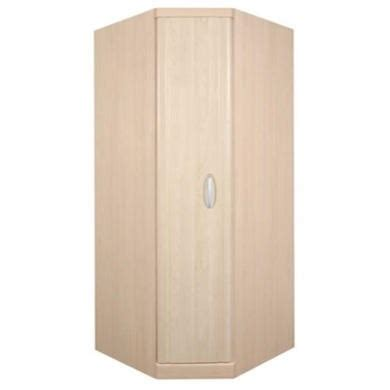 caxton strata bedroom furniture caxton furniture strata corner wardrobe furniture123