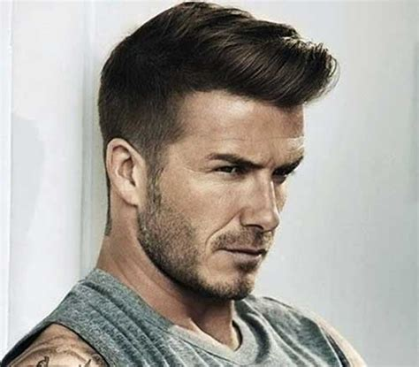 david beckham best hairstyle 15 david beckham hair 2015 mens hairstyles 2018