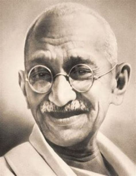 born mahatma gandhi hindu and spice