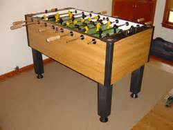 tornado foosball table for sale tornado foosball table for sale