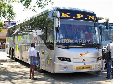 Kpn Sleeper Review kpn travels india bangalore reviews kpn travels india