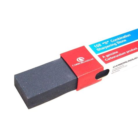 Kitchen Faucets Reviews carborundum sharpening stone 108 109 sanding abrasives