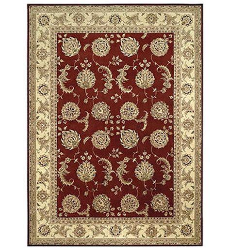 macys rug sale nourison area rug wool silk 2000 2022 lacquer 2 x 3 rugs macy s