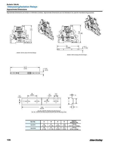 allen bradley relay wiring diagram allen bradley 700 relay wiring diagram efcaviation