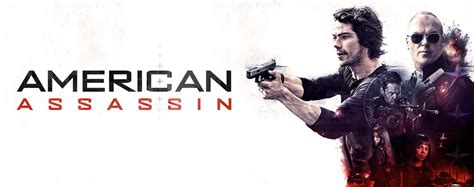 film 2017 american american assassin giveaway advanced tickets for the dylan