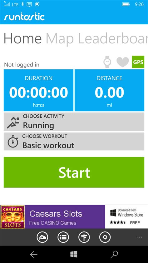 home workout apps workout everydayentropy