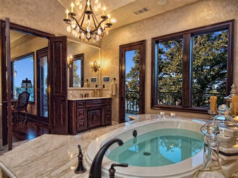 marvelous  fabulous bathroom design ideas  wow style