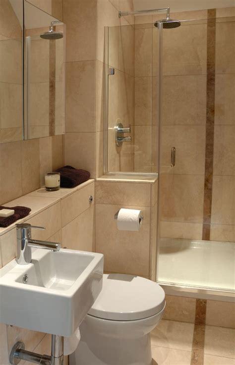 compact bathroom designs interesting bathroom designs on compact bathroom design