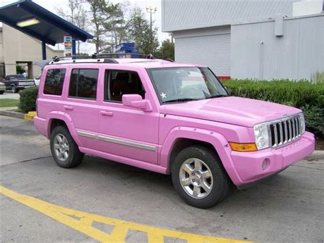 pink jeep accessories pink jeep commander 28 images pink jeep tours wrangler
