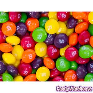 Skittles candy 54 ounce bag candywarehouse com online candy store