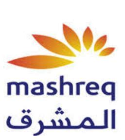 mashreq bank helpline contact of mashreq bank customer service customer care