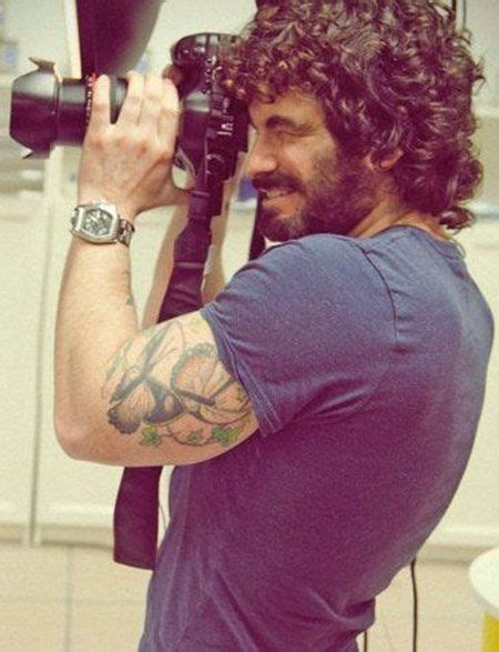 spartan hairstyle men 1000 ideas about men curly hairstyles on pinterest