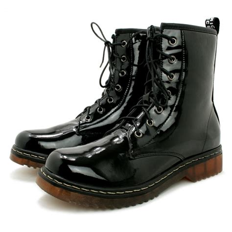 black patent ankle boots buy black patent ankle boots