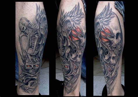 yoruba tattoo la religion yoruba pictures to pin on tattooskid