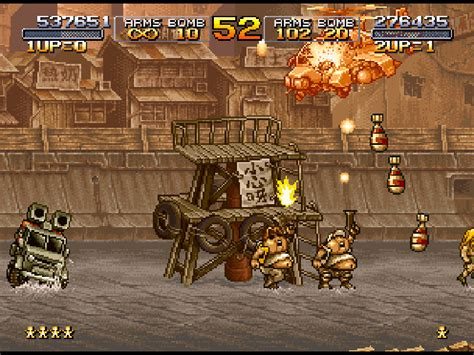 medal of honor airborne apk metal slug 2 pc