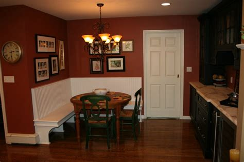 kitchen banquette plans kitchen dining banquette seating from bistro into your