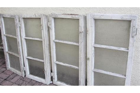 alte fenster f 252 r deko zu verkaufen in alfdorf fenster - Fenster Verkaufen