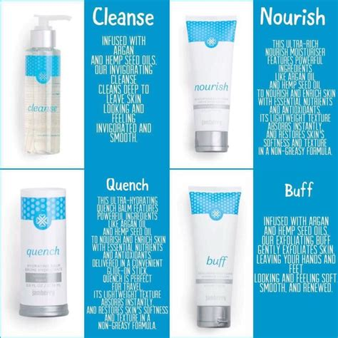 Quench Me Detox by Best 20 Jamberry Business Ideas On