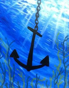 paint nite groupon island 1000 ideas about anchor painting on delta