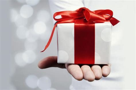 what is d best gift to gift d husband on anniversary gift is considered valid only when it is made voluntarily livemint