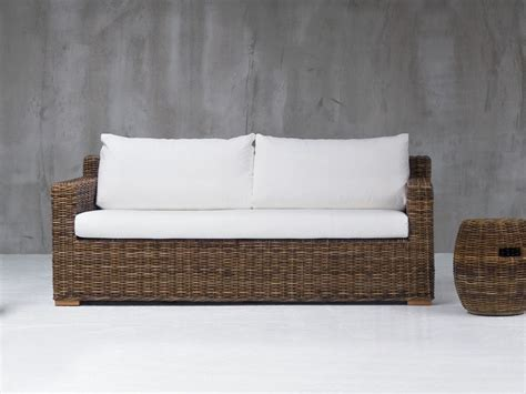 sofa with removable covers 2 seater sofa with removable cover croco 06 by gervasoni