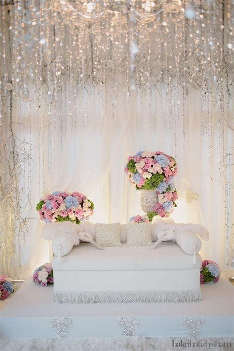 Pin by Kakai Mantabs on Wedding Ideas   Pinterest