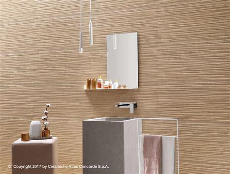 atlas piastrelle pavimenti e rivestimenti effetto legno nid light