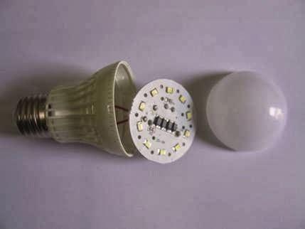 cara membuat lu led 3 watt toko energi terbarukan membuat lampu led 220v