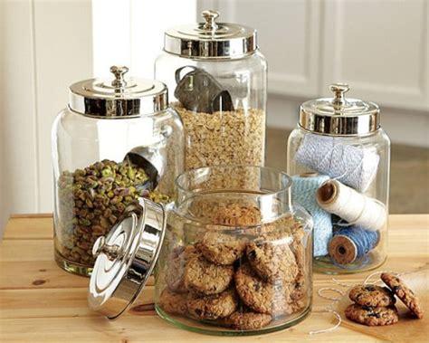 Owl Kitchen Canisters tarros para alimentos en la cocina decorar hogar