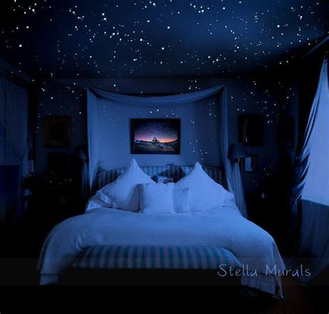 star room 25 best ideas about ceiling stars on pinterest girl