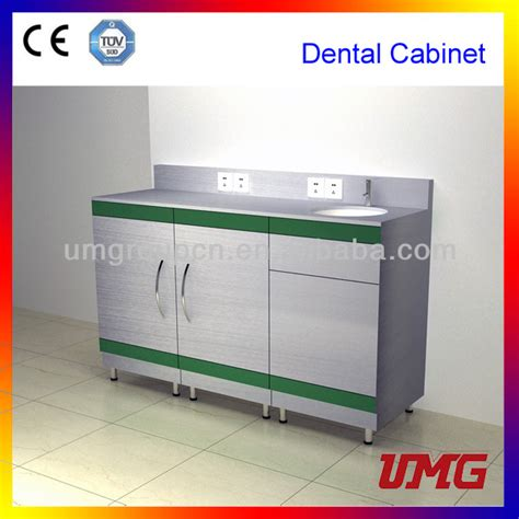 cer cabinets for sale dental clinic equipment used medical cabinets for sale