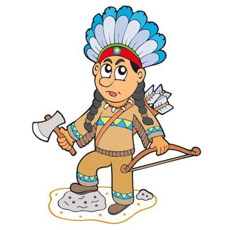 bild kinderzimmer indianer kinder wandtattoo indianer wandtattoo kinderwelt
