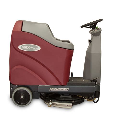 Floor Scrubbers For Sale types of floor scrubbers for sale to consider for your