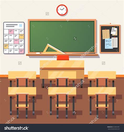 classroom clipart vector classroom clipart explore pictures