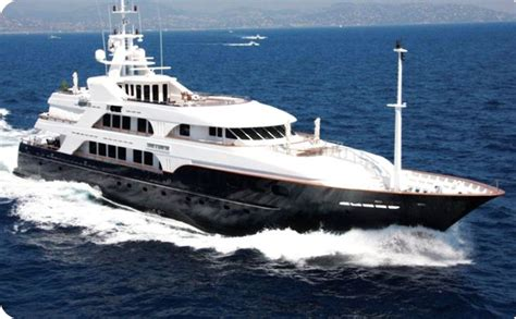 small luxury fishing boats noble house luxury yacht boats big and small