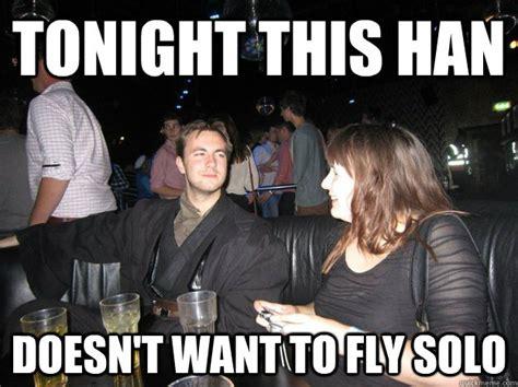 Et Is A Jedi Meme - image gallery jedi meme