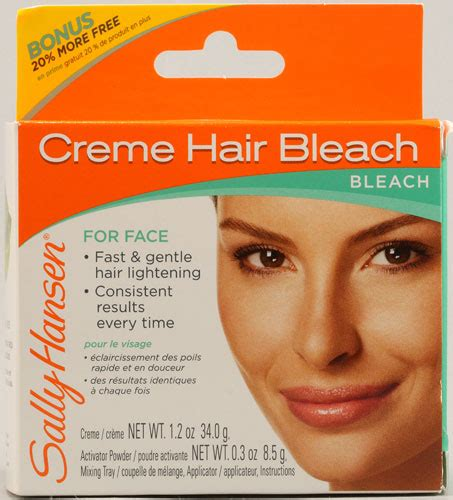 upc 074170048674 sally hansen creme 074170020007 upc sally hansen hair upc lookup