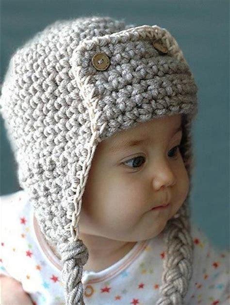 hats for children 10 diy crochet hat patterns crochet