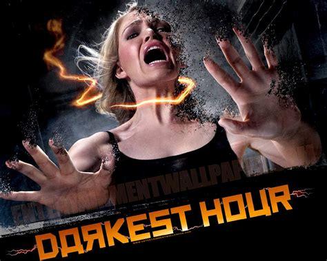 darkest hour review ebert the darkest hour is indeed quite dim ebert did it better