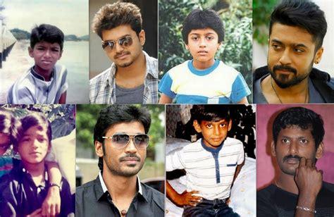 actor video album sivakarthikeyan surya dhanush vishal another tamil actors