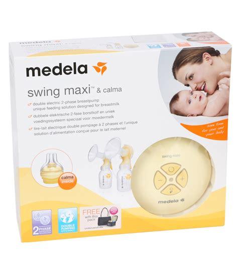 medela swing m 193 y h 218 t sữa đ 212 i medela swing maxi oricare