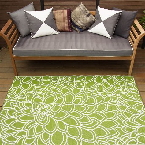 Waterproof Outdoor Rugs Waterproof Outdoor Rugs Waterproof Outdoor Rug Wayfair 180x270 Outdoor Plastic Rug Venice