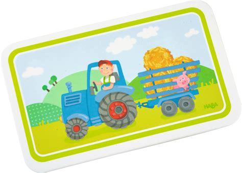 land kanister sets für küche tischset traktor bestseller shop f 252 r m 246 bel und einrichtungen