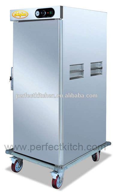 restaurant food warmer cabinet electric food warmer cabinet for restaurant food