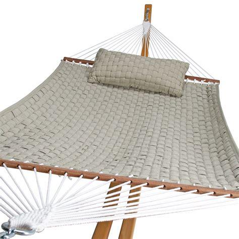 How To Weave Hammock soft weave hammock flax sq weave flax hatteras hammocks hammocks hammock factory direct