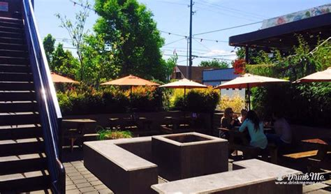 radio room portland or our guide to the 5 best outdoor joints in portland oregon drink me